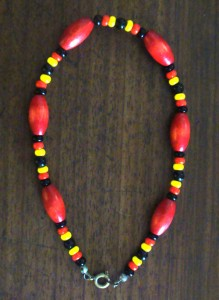 Arakwal-Bracelet